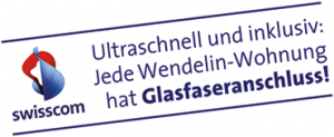 Swisscom_Teaser